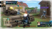 Valkyria Chronicles 2 - Screenshots - Bild 12