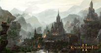 Kingdom Under Fire II - Artworks - Bild 11