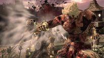 Asura's Wrath - Screenshots - Bild 5