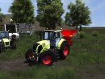 Agrar Simulator 2011 - Screenshots - Bild 6