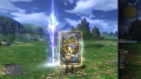 Final Fantasy XIV Online - Screenshots - Bild 9