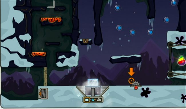 Fluidity - Screenshots - Bild 14