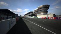 Gran Turismo 5 - Screenshots - Bild 20
