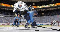 NHL Slapshot - Screenshots - Bild 2