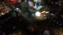 Alien Breed 2: Assault - Screenshots - Bild 11
