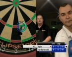 PDC World Championship Darts Pro Tour - Screenshots - Bild 16