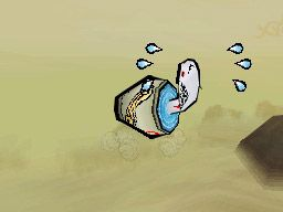 Okamiden - Screenshots - Bild 12