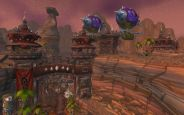 World of WarCraft: Cataclysm - Screenshots - Bild 17