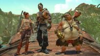 Enslaved: Odyssey to the West - DLC - Screenshots - Bild 9
