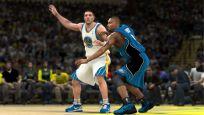 NBA 2K11 - Screenshots - Bild 20