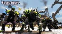 Blood Bowl: Legendary Edition - Screenshots - Bild 26