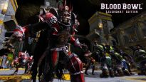 Blood Bowl: Legendary Edition - Screenshots - Bild 25