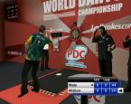 PDC World Championship Darts Pro Tour - Screenshots - Bild 24