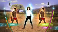 Michael Jackson: The Experience - Screenshots - Bild 4