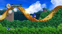 Sonic the Hedgehog 4 Episode I - Screenshots - Bild 12