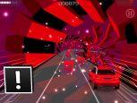 Audi A1 Beat Driver - Screenshots - Bild 7
