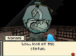 Okamiden - Screenshots - Bild 9