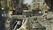 Call of Duty: Black Ops - Screenshots - Bild 4