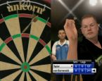PDC World Championship Darts Pro Tour - Screenshots - Bild 13