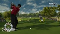 Tiger Woods PGA Tour 11 - Screenshots - Bild 2
