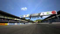 Gran Turismo 5 - Screenshots - Bild 29