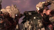 Asura's Wrath - Screenshots - Bild 4