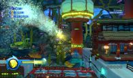 Sonic Colors - Screenshots - Bild 4