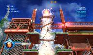 Sonic Colors - Screenshots - Bild 28