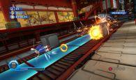 Sonic Colors - Screenshots - Bild 5