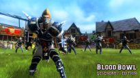 Blood Bowl: Legendary Edition - Screenshots - Bild 14