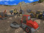 Bagger-Simulator 2011 - Screenshots - Bild 8