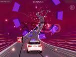 Audi A1 Beat Driver - Screenshots - Bild 6