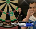 PDC World Championship Darts Pro Tour - Screenshots - Bild 15