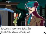 Ghost Trick: Phantom Detektiv - Screenshots - Bild 8