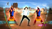 Michael Jackson: The Experience - Screenshots - Bild 5
