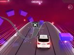 Audi A1 Beat Driver - Screenshots - Bild 10