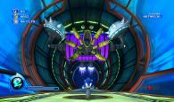 Sonic Colors - Screenshots - Bild 11