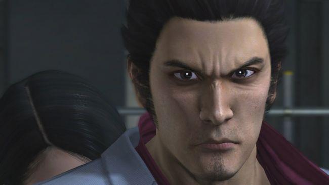 Yakuza 4 - Screenshots - Bild 7