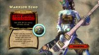 Guitar Hero: Warriors of Rock - Screenshots - Bild 20