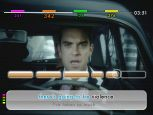 We Sing Robbie Williams - Screenshots - Bild 17