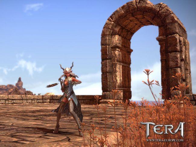 T.E.R.A. - Screenshots - Bild 15