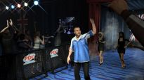 PDC World Championship Darts Pro Tour - Screenshots - Bild 2