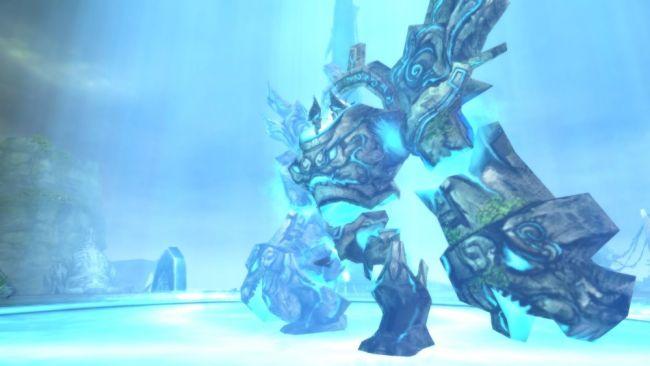 Jade Dynasty - Screenshots - Bild 10