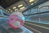 Super Monkey Ball - Screenshots - Bild 8