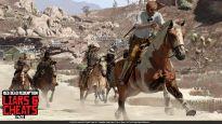 Red Dead Redemption - DLC: Lügner und Betrüger - Screenshots - Bild 14