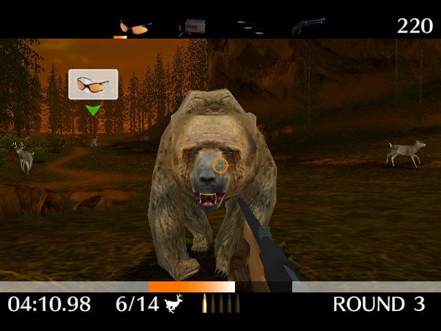 Deer Drive - Screenshots - Bild 10