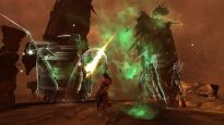 Castlevania: Lords of Shadow - Screenshots - Bild 4