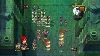 Might & Magic Clash of Heroes - Screenshots - Bild 7