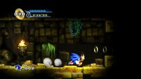 Sonic the Hedgehog 4 Episode I - Screenshots - Bild 19