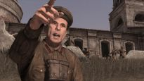 Red Orchestra: Heroes of Stalingrad - Screenshots - Bild 28